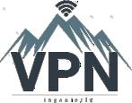 VPNIngenieria.Com